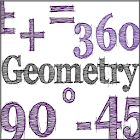 Geometry Complete Guide Free icon