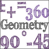 Geometry Complete Guide Free Android APK Download Free By VD