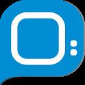 КЛИК-ТВ icon