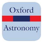 Oxford Astronomy Trial v4.3.122