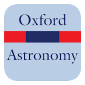 Oxford Astronomy Trial