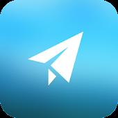 メールプッシュ-便利なメールツール