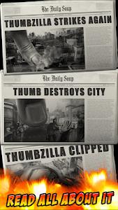 ThumbZilla v2.7