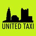 U-Taxi icon