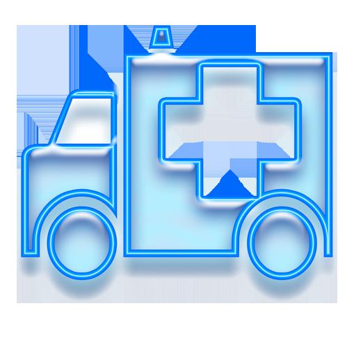 Справочник лекарств (Free) LOGO-APP點子