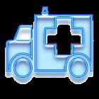 Справочник лекарств (Free) icon