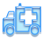Справочник лекарств (Free) 1.2 Apk
