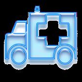 Справочник лекарств (Free)