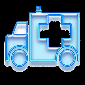 Справочник лекарств (Free) 醫療 App LOGO-硬是要APP