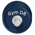 Gym DB for Workout management