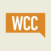 Mobile WCC
