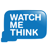 Watch Me Think