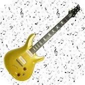 24/7 Classic Rock