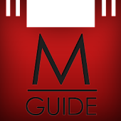 Marrakech Guide (Beta)