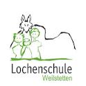 Lochenschule App