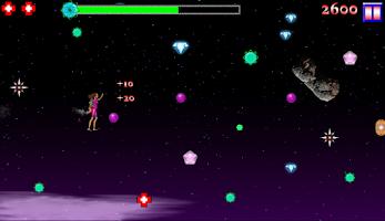 Screenshot of Jetpack Jumper