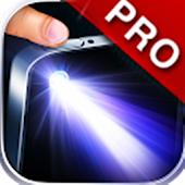 Free-Flashlight LED Flashlight