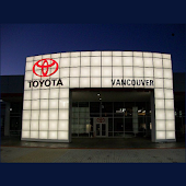 McCords Toyota
