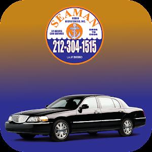 Seaman Car Service >> Seaman Radio Dispatcher Android Apps On Google Play