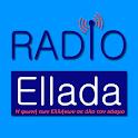 Radio Ellada icon