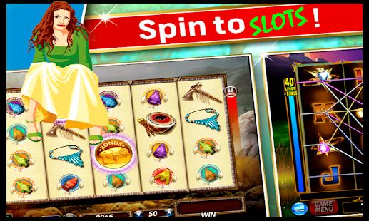 Play machines slot island rest casino gulport mississippi
