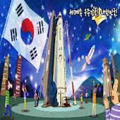 FindHiddenImage-KoreaTour