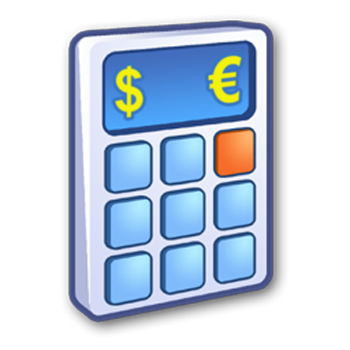 My Currency.. file APK for Gaming PC/PS3/PS4 Smart TV