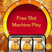 Free Slot Machine Game Play