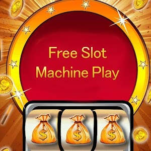 Free Slot Game Machine