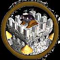 Medieval Tower Defense icon