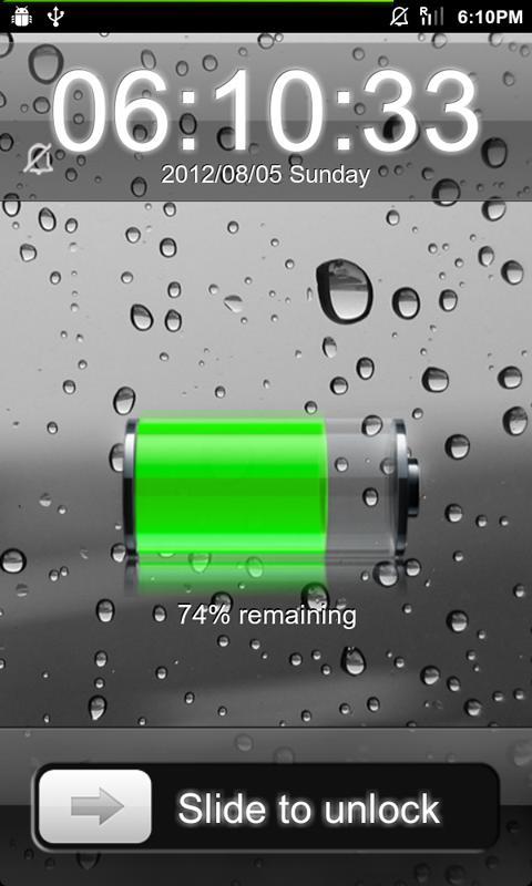 MLT - LS iPhone Mod Pro- screenshot
