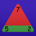 Know Your Math Facts icon