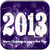 Happy New Year SMS Tones