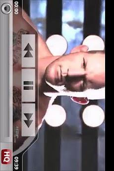 MMA NewsArenaのおすすめ画像4