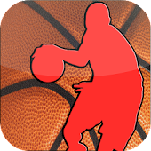 Heat Basketball Fan App