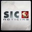 SIC Notícias icon