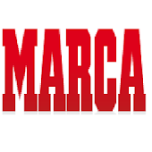 Marca Rss