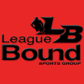 League Bound Sports Group