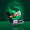 50個網路賺錢案例 icon