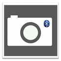 Spy Cam Trap icon