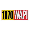 1070 WAPI icon