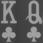 Belote Scoreboard icon