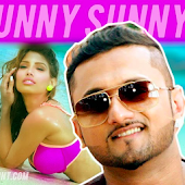 Yo Yo Honey Singh Party