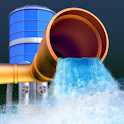 PipeRoll HD v1.0 (1.0) Apk Android Game Download