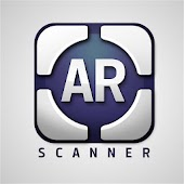 AR Scanner for Mini Devices