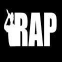Rap ve Hiphop Zil Sesleri icon