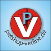 petshop-vetline.de
