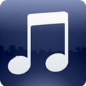 A2Z MP3 Downloader icon