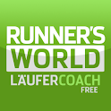 LäuferCoach logo