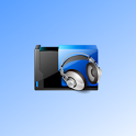 Music Player Ultra icon